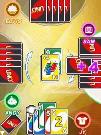 Móvil del casino Mucho Vegas poker dinero real android - 69434