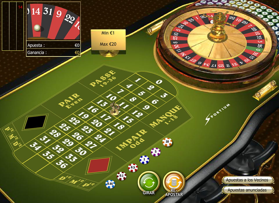 Slots rascas - 58341