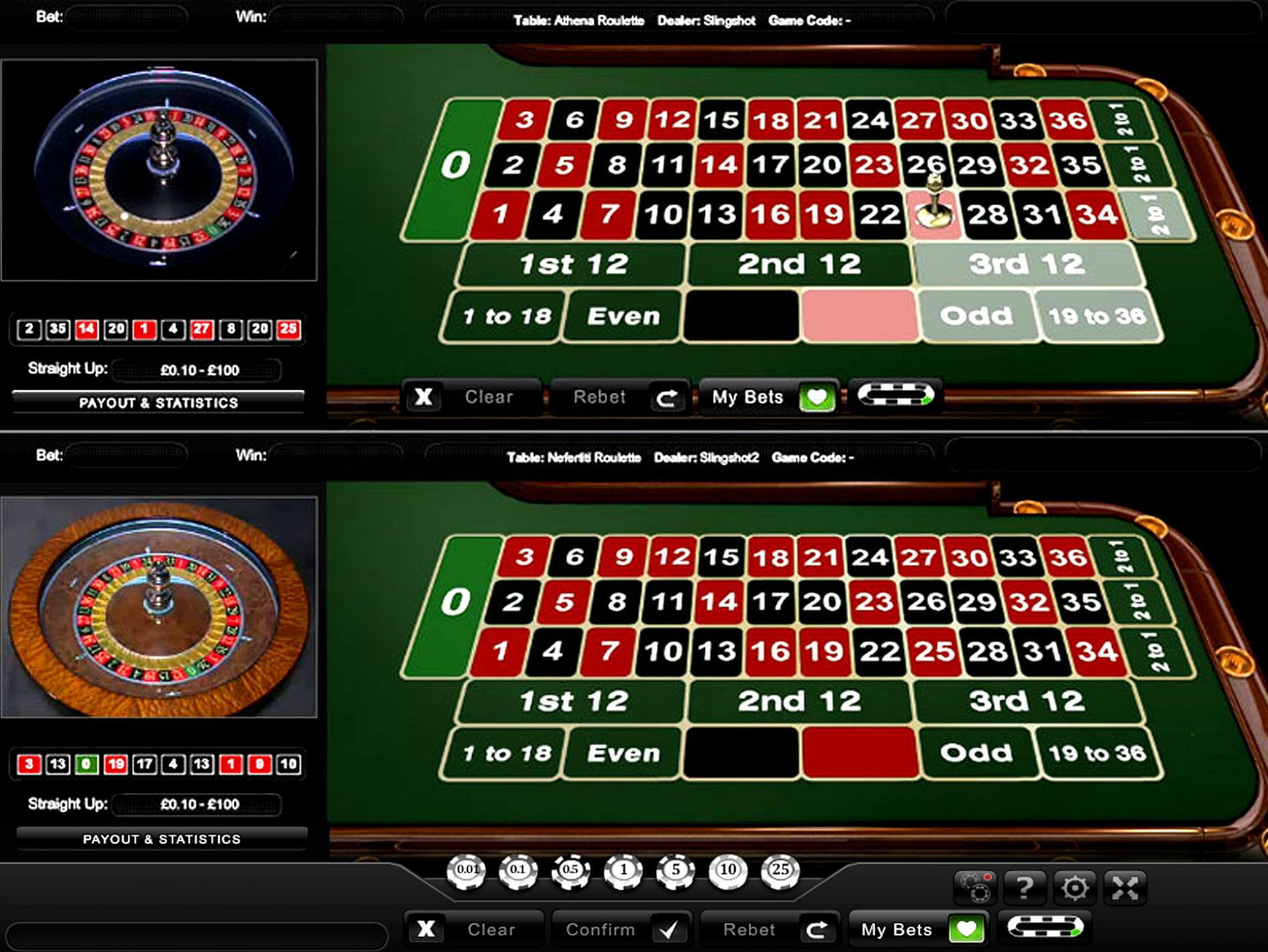 Como jugar a la loteria casino online Porto opiniones - 2403