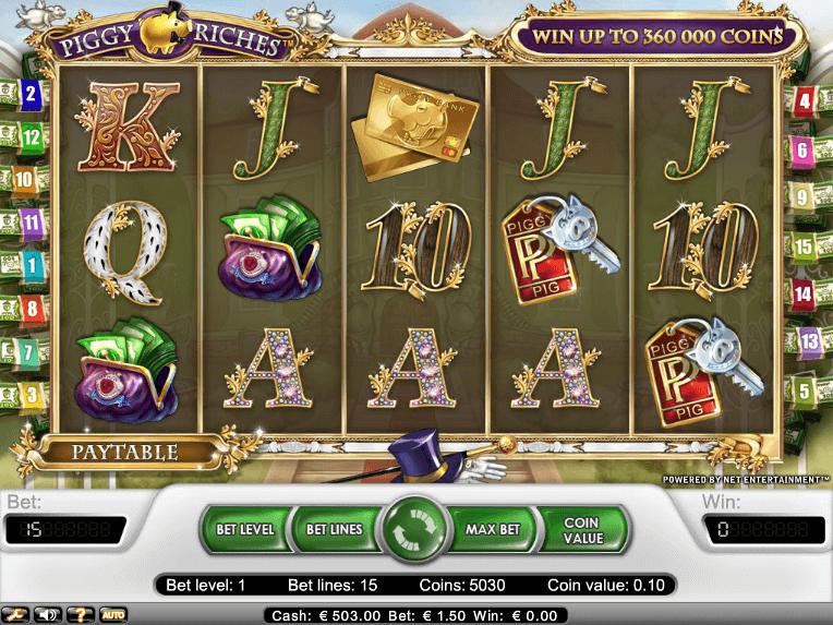 Casino online dinero real sin deposito giros Gratis Lanús - 63058