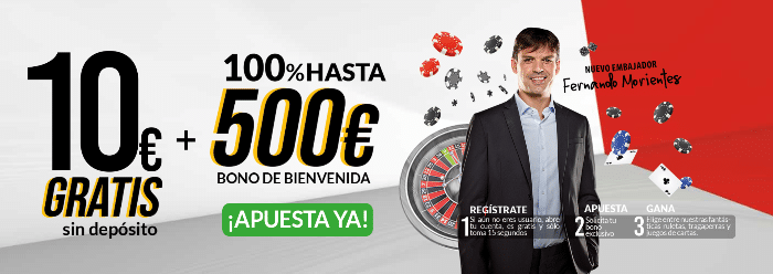 Mejores casino - 25592