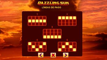 Consejos para apostar en futbol opiniones tragaperra God of the sun - 23479