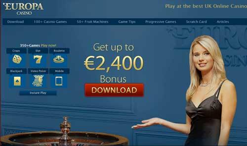 El mejor casino tragamonedas por dinero real México - 3042