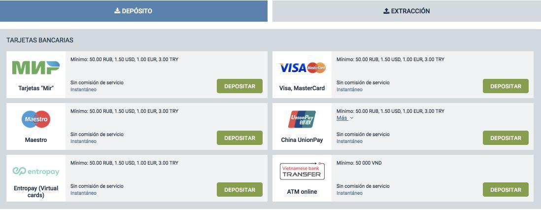 Chat de bet365 español descargar juego de loteria Nicaragua - 49693