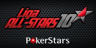 Poker star wiki jugadores españoles - 78068