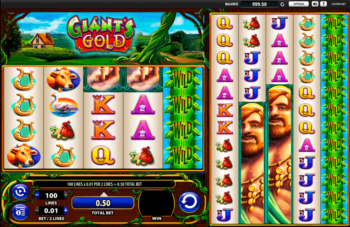 Tragamonedas de 777 gratis casino móviles Chile - 10120