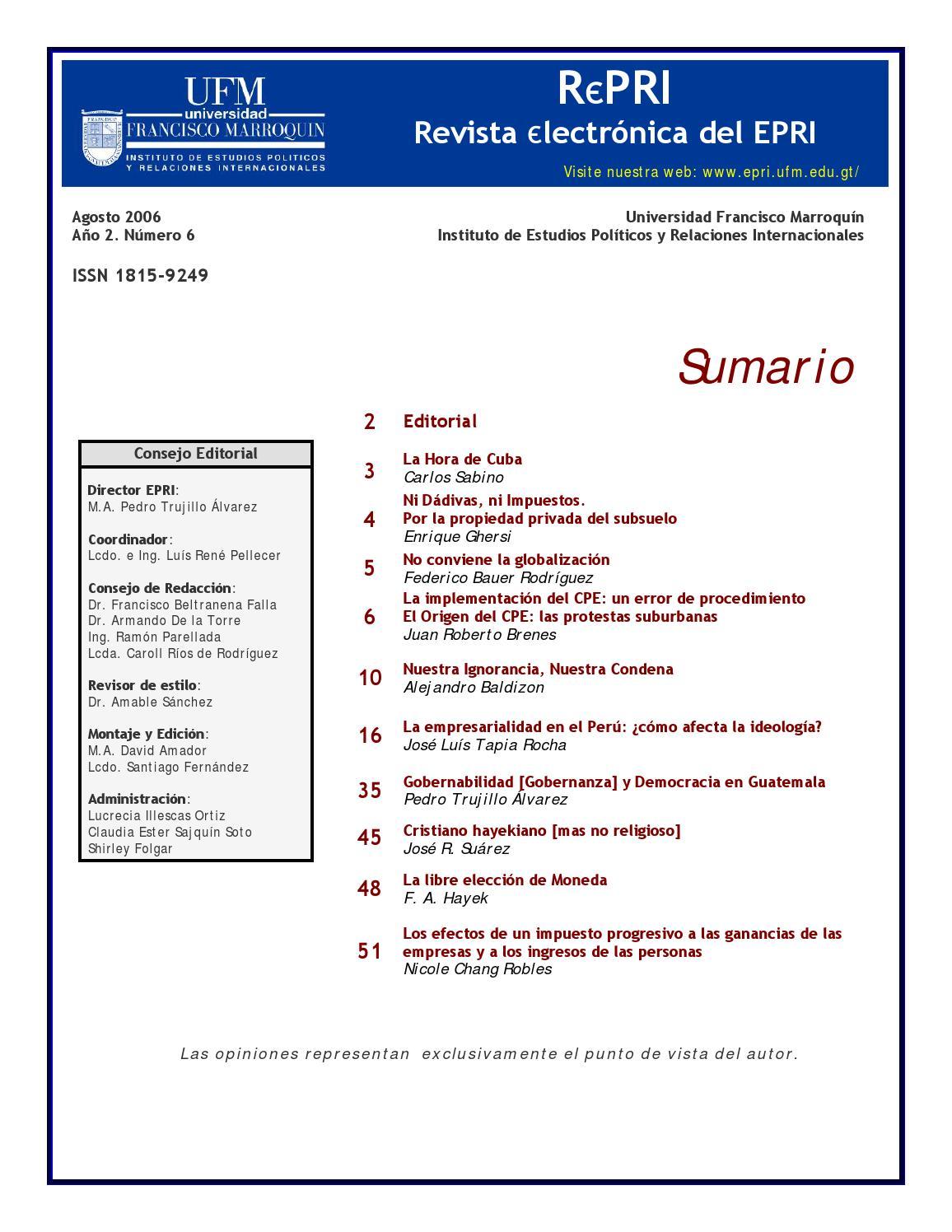 Fallas comunes en tragamonedas reseña de casino Amadora - 22672