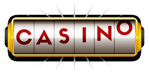 Juegos de casino - 19143