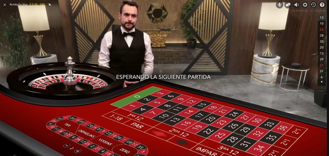 Paysafecard casino - 45495