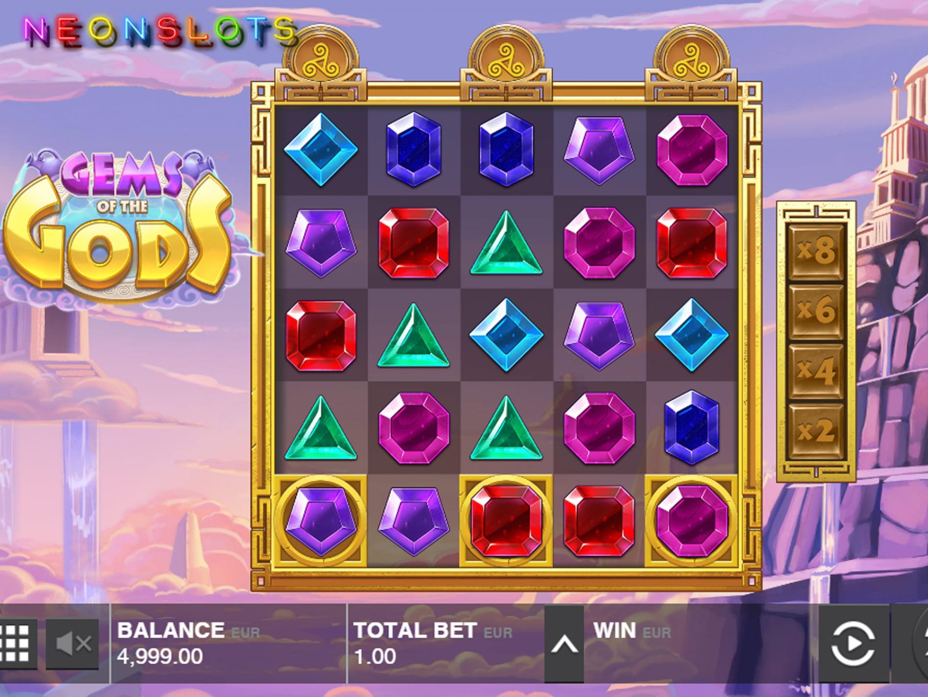 Tabla de ruleta giros Gratis casino Ecatepec - 94260
