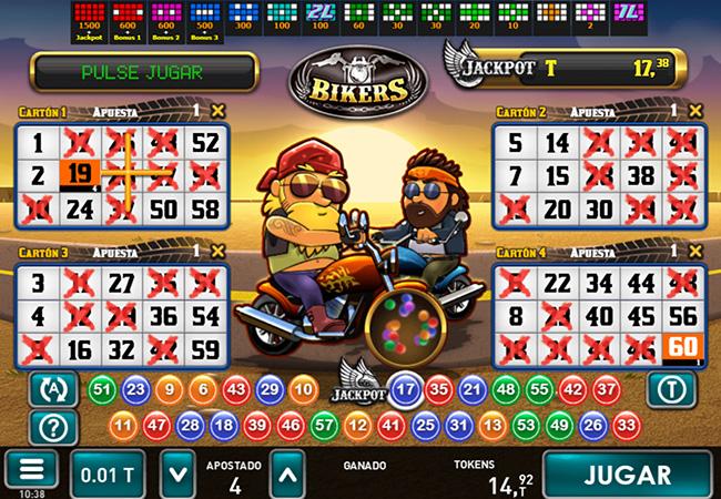 Apuestas deportivas bonos gratis juegos de Relax Gaming - 14629