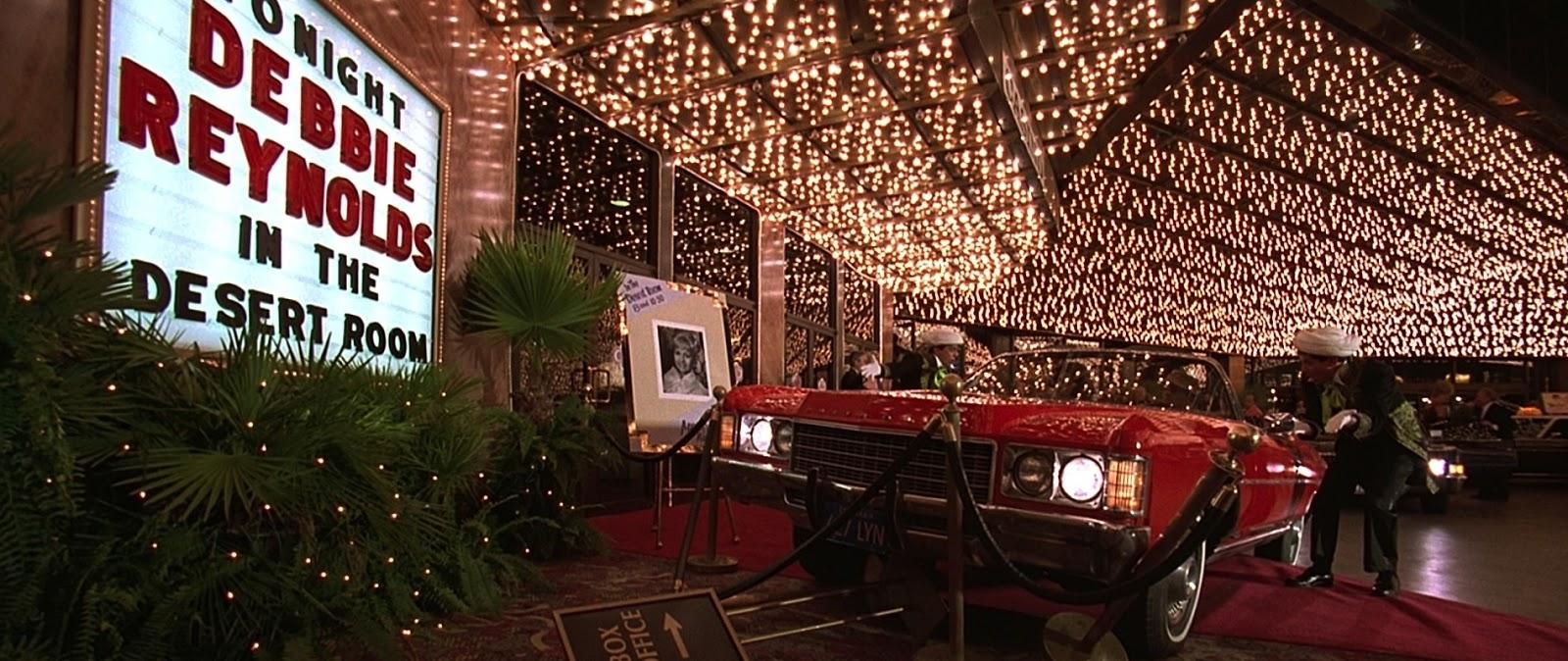Mejor casino para ganar en las vegas winorama com - 43159