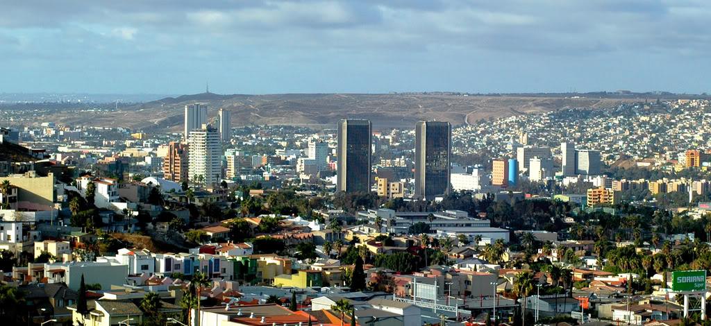 Netbet casino los mejores on line de Mexico City - 36072