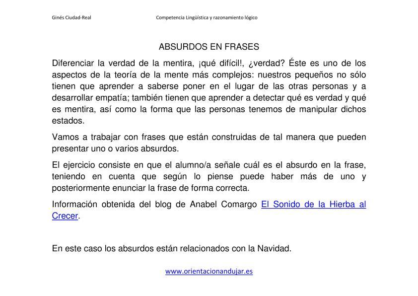 Slots Navideños - 34511