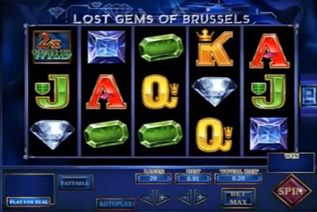 Casino iables México apostar con paypal - 65675