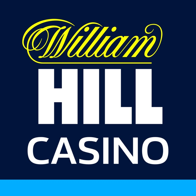 William Hill es - 23319