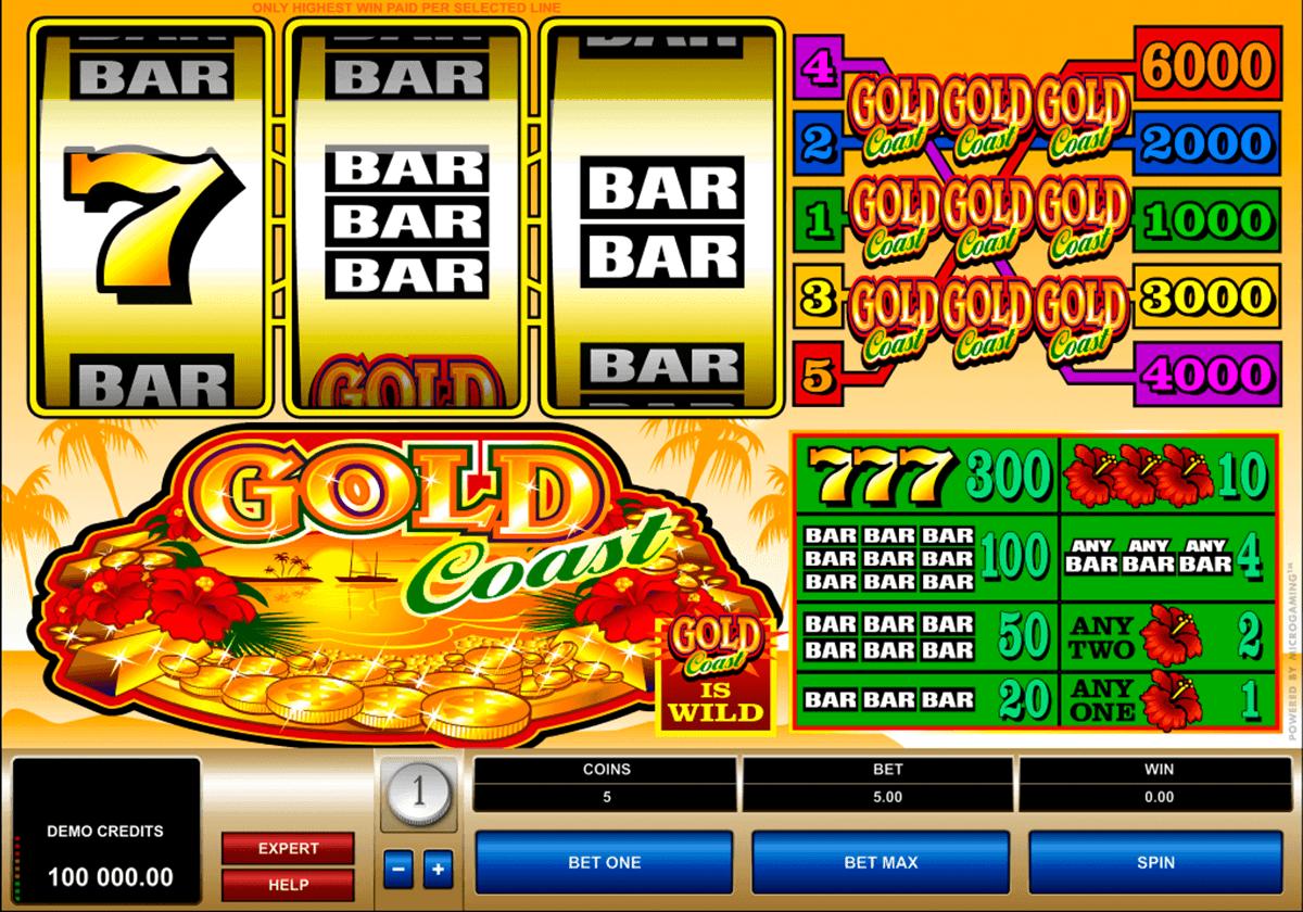Casino online dinero - 88941