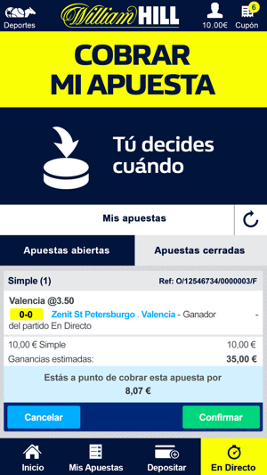 William hill - 51598