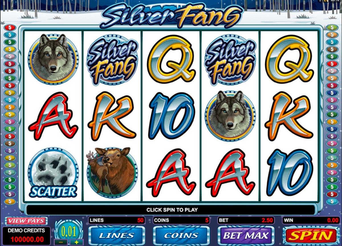Jackpot city casino - 66395