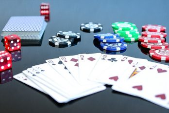 William hill entrar juegos casino online gratis Tijuana - 38185