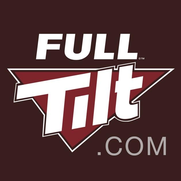 Full tilt poker android casino888 USA online - 22017