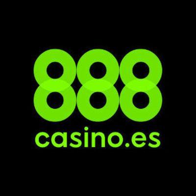 Como jugar casino principiantes casino888 Salta online - 25915