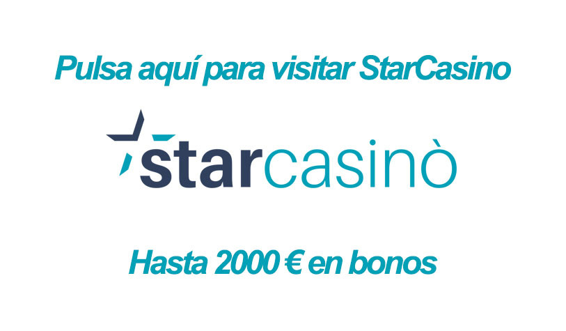 Bonos para venezolanos casino star juegos gratis - 12075