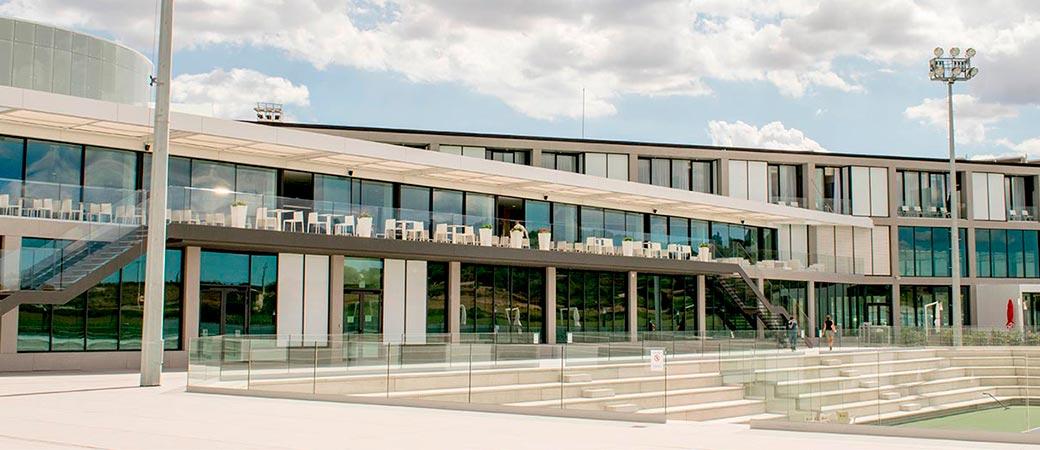 Casino guru casas de apuestas legales en Palma - 86109