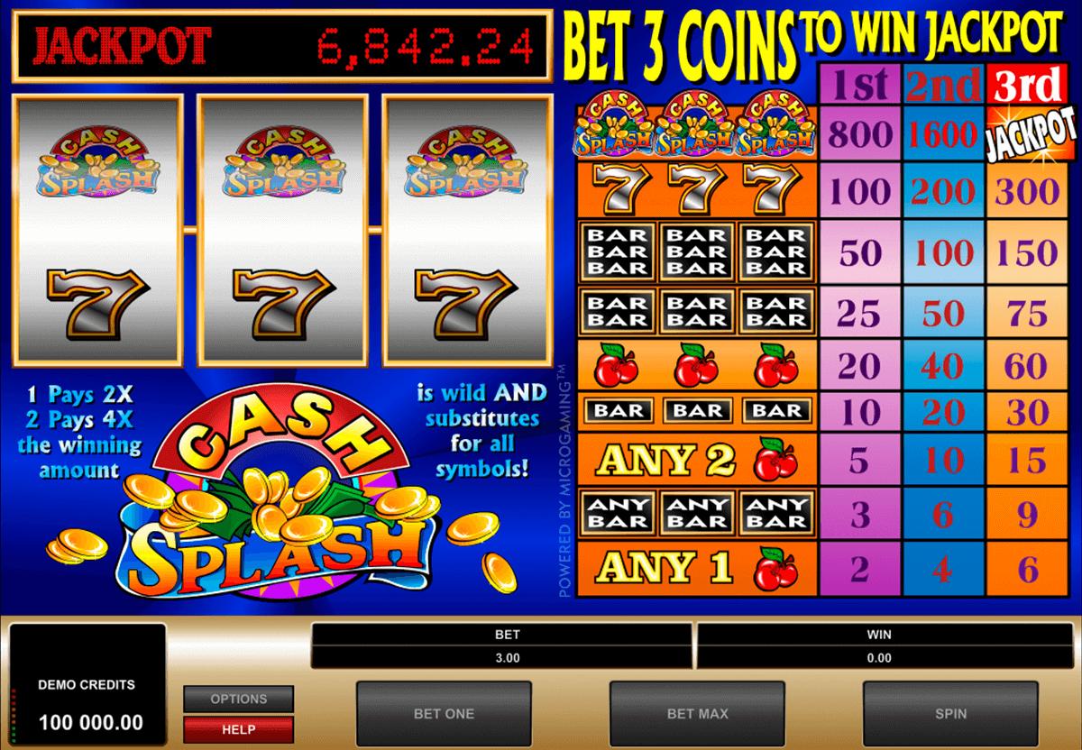 Casino betsson - 14302