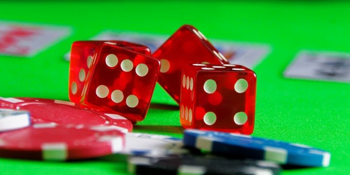 Casino juegos juega desde tu móvil de forma segura - 59435