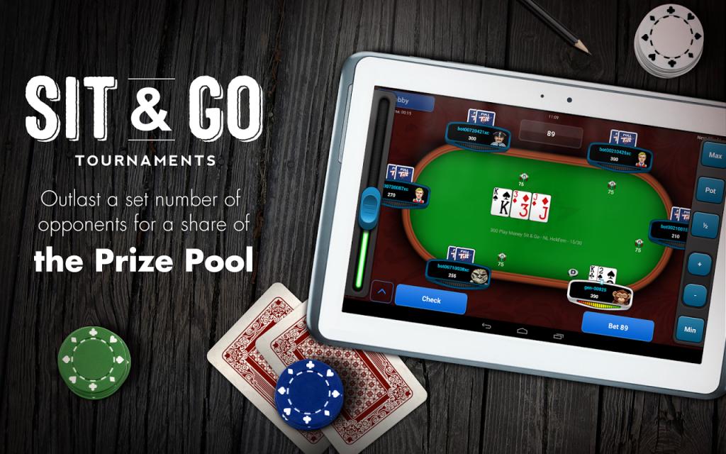 Full tilt poker android juegos casino online gratis Juárez - 87279
