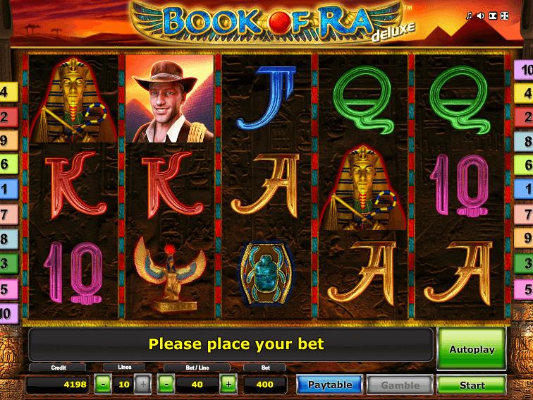 Juegos book of ra gratis noticias del casino ganing - 31471