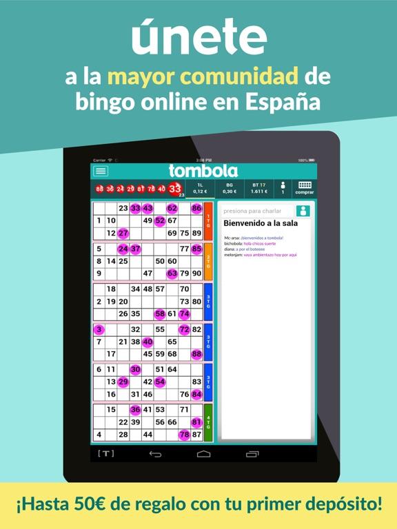 Begawin online botemania app - 72756