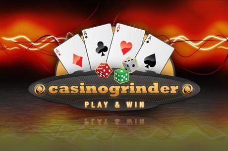 Paginas de noticias de poker los mejores casino on line de México - 61130