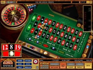 Spin palace es seguro juegos de casino gratis Setúbal - 65508
