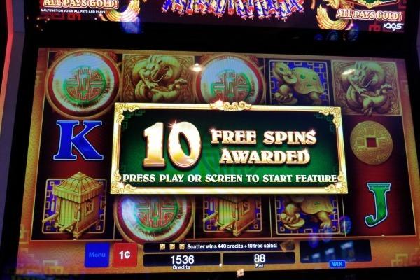 Euros gratis por registrarte joker Casino - 48946