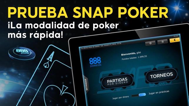 888 casino - 48909