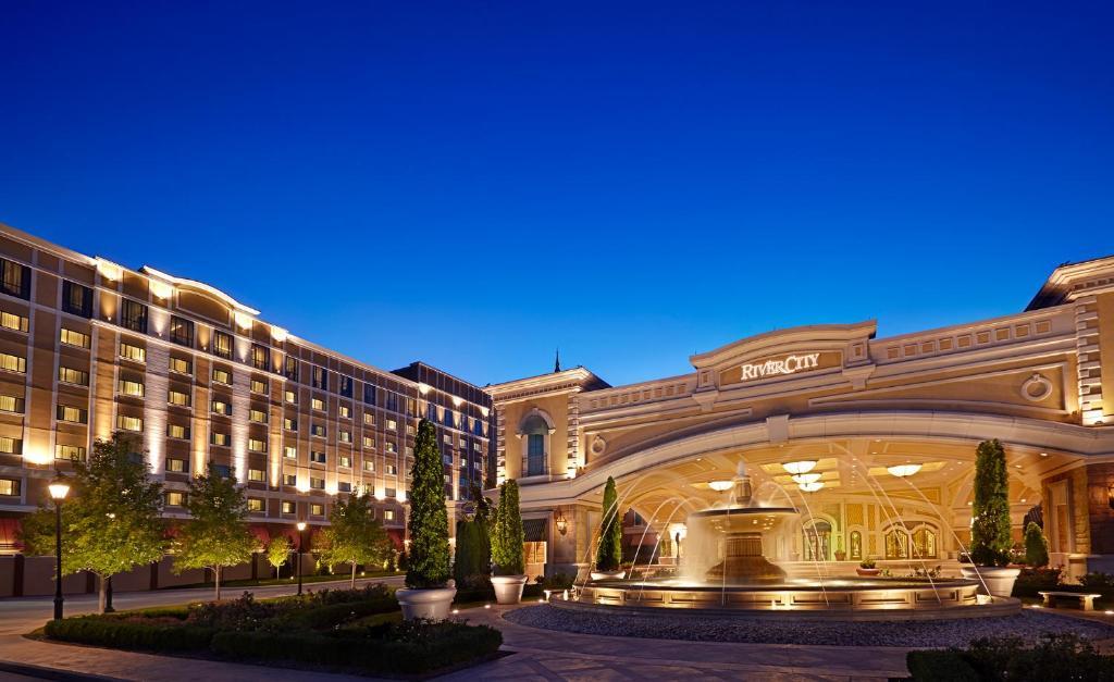 Ipod casino Portugal online - 13650