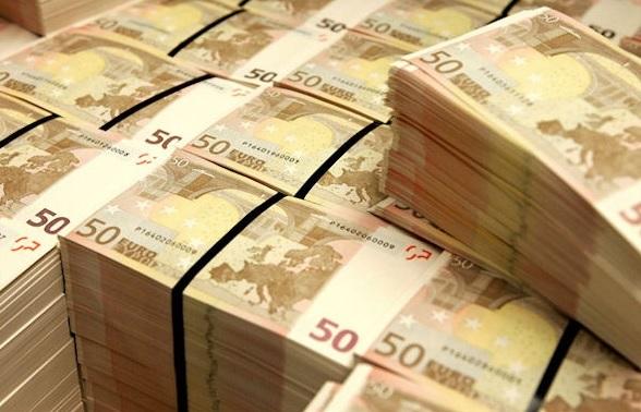 Uegos de Rabcat euromillones online - 83126