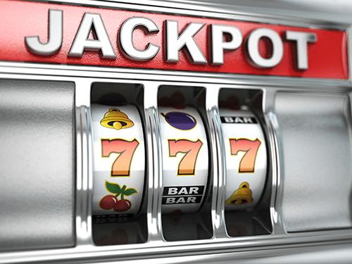Juegos Prismcasino com bonos de poker sin deposito al instante - 16905