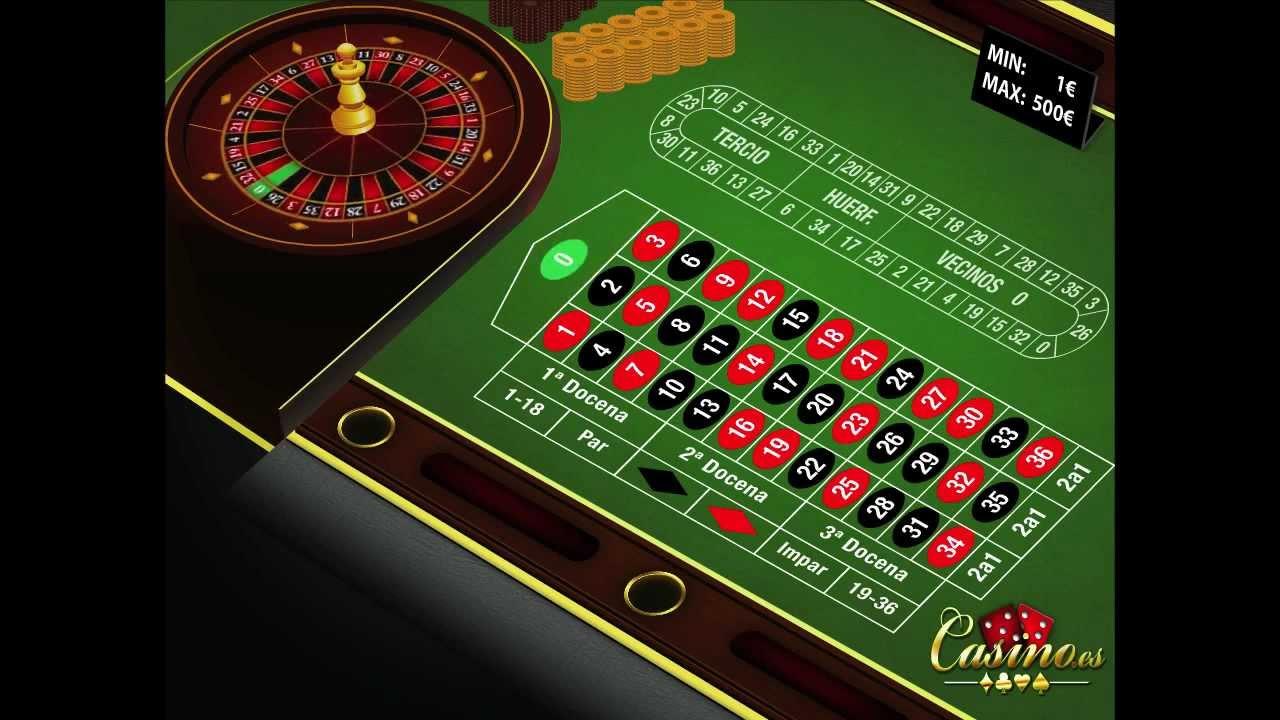 Casino guru gratis juegos LuckLand com - 99644