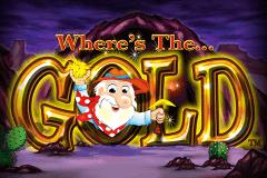 El Gordo Online casino slots tiki torch descargar - 76363