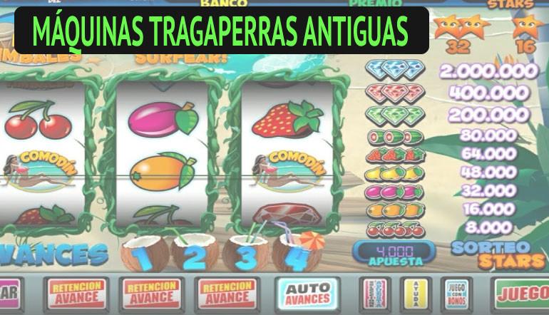 Billar online casino Portugal juegos de azar gratis maquinas tragamonedas - 49753