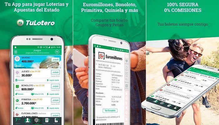 Bet365 resultados descargar juego de loteria Santiago - 70517