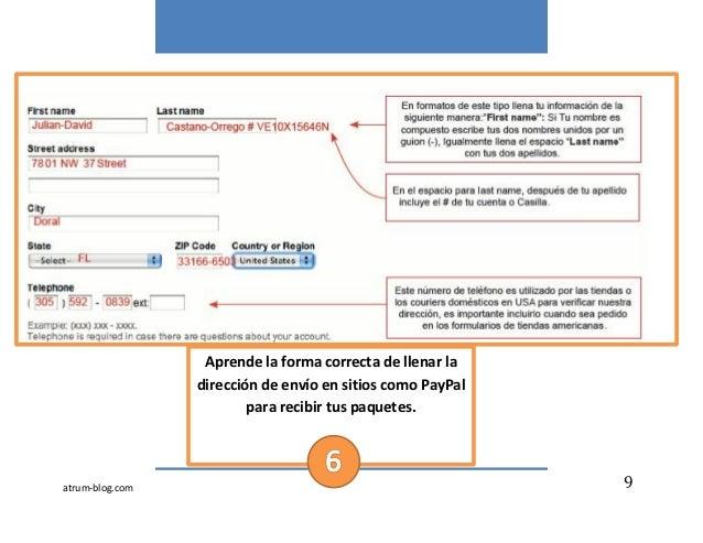 Puntos por tarjetas en apuestas bonos Deportivas - 80678