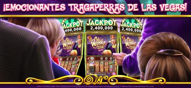 Como ganar un iphone gratis juegos de casino Belice - 12864