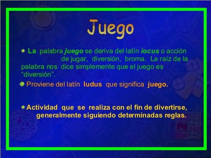 Juegos de poker online como jugar loteria Sevilla - 8609