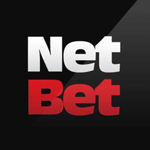 Buscar numero de loteria nacional 2019 888 poker Brasil - 81693