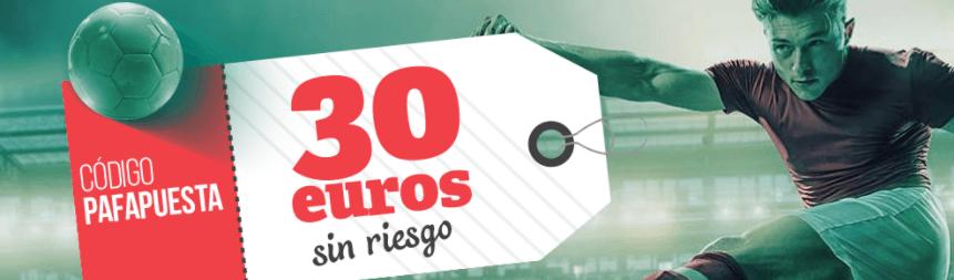 Codigo bonus - 86023