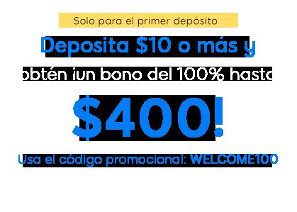 Rocky gratis Bonos 888 casino promotions - 97622